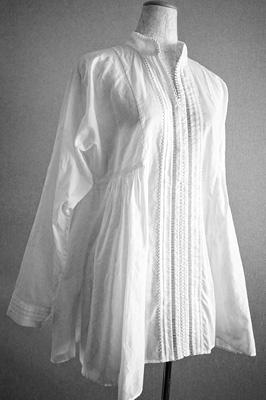 yunahica(ユナヒカ)のclothing